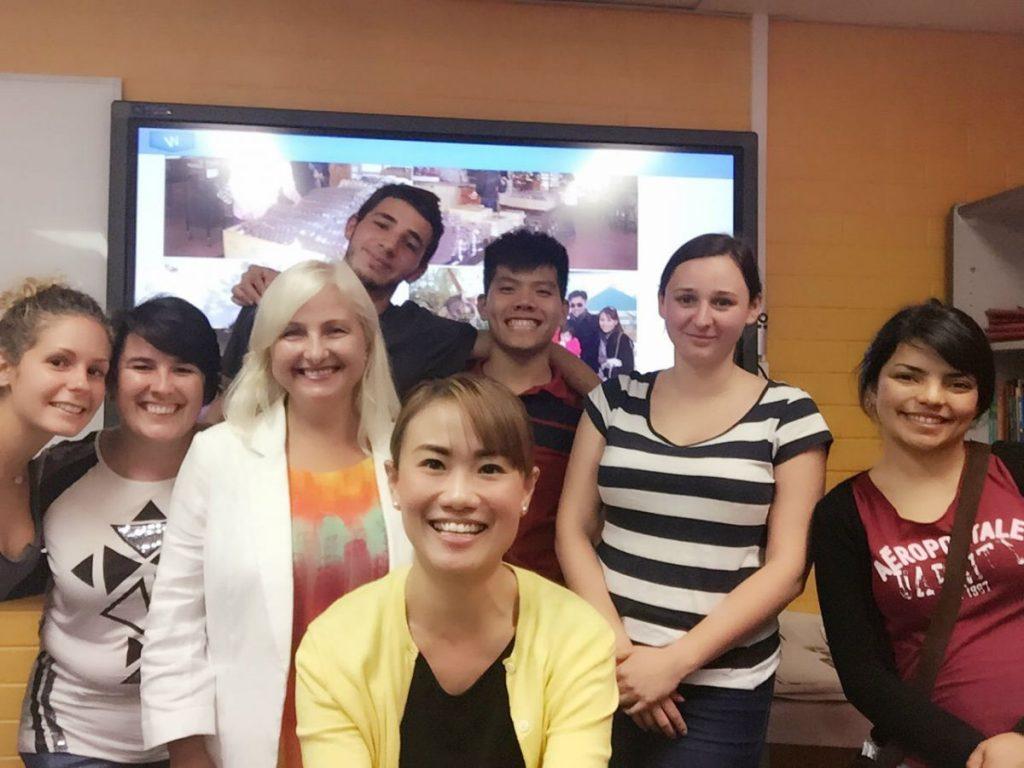 Malayan English Academy Malaysia (2)