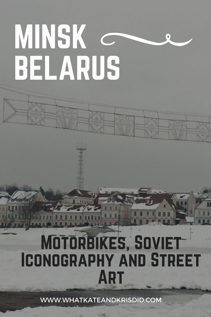 Do you need insurance now when you enter the car in Belarus and if so, how much is it